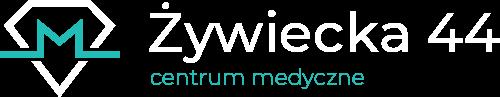 zywiecka44_logo